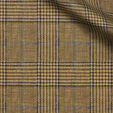 Gvasalia - product_fabric
