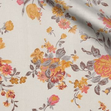 Candy - product_fabric