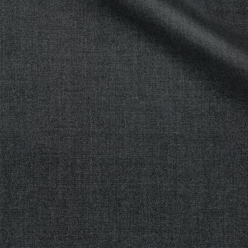 Cooley - product_fabric