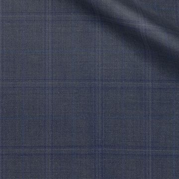 Whents - product_fabric
