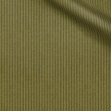 Holman - product_fabric