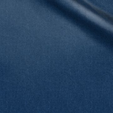 Mcghee - product_fabric