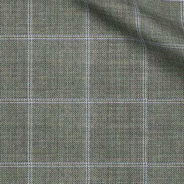Vang - product_fabric