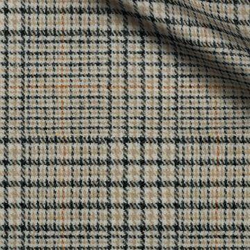 Gardner - product_fabric