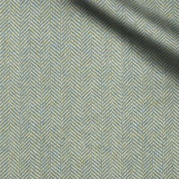 Gaines - product_fabric
