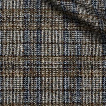 Warren - product_fabric