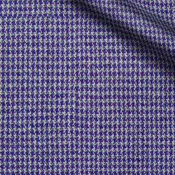 Gentry - product_fabric