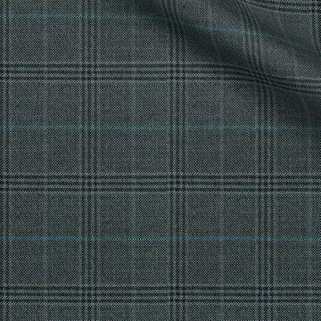 Buckner - product_fabric