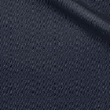 Odling - product_fabric