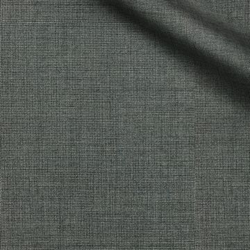 Stafford - product_fabric