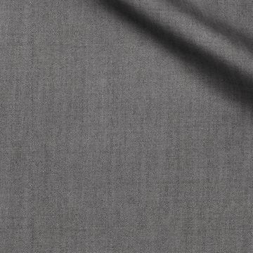 Laverino - product_fabric