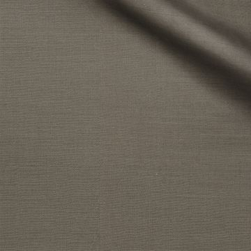 Driscoll - product_fabric