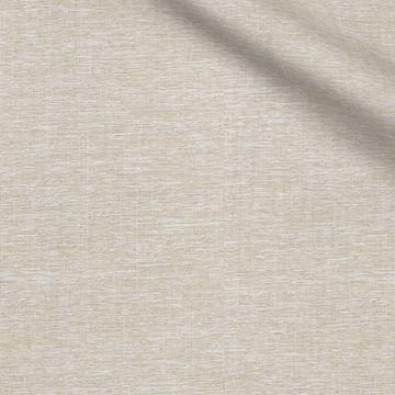 Hazel  - product_fabric