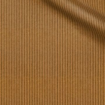 Bowman - product_fabric