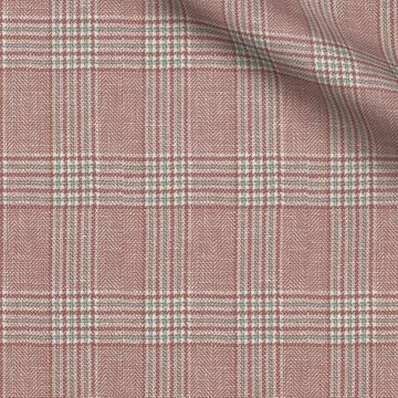 Dahlia - product_fabric