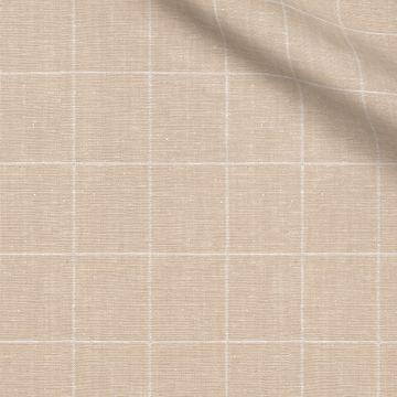 Mahogany - product_fabric