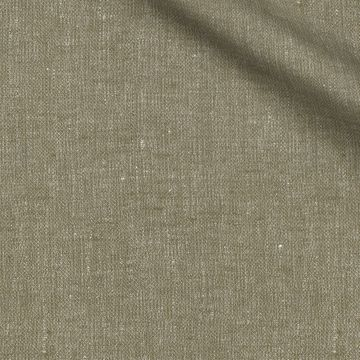 Oak - product_fabric