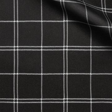 Silex  - product_fabric