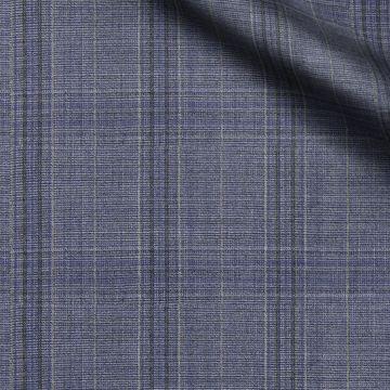 Boyd - product_fabric