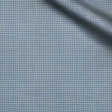 Rodgers - product_fabric