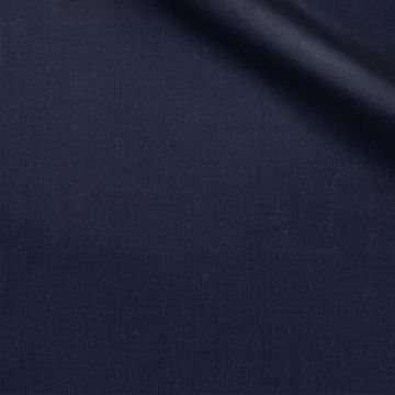 Caldwell - product_fabric