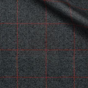 Carson  - product_fabric