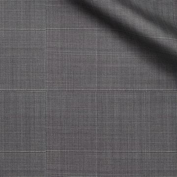 Hill - product_fabric