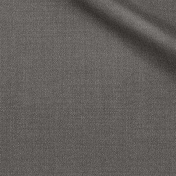 Lloyd - product_fabric