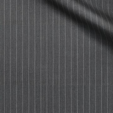 Aguilar - product_fabric