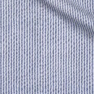 Kodys - product_fabric