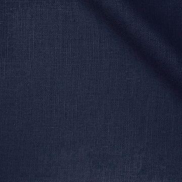 Sortino - product_fabric