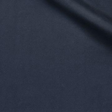 Baird - product_fabric