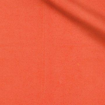 Razgard - product_fabric