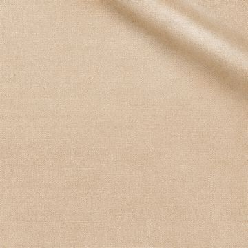 Wheeler - product_fabric