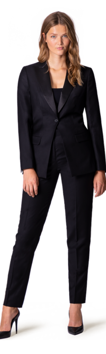 Plus Size Pant Suits   Woman Within